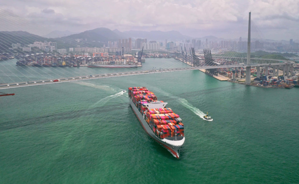 China Tariff Exclusion